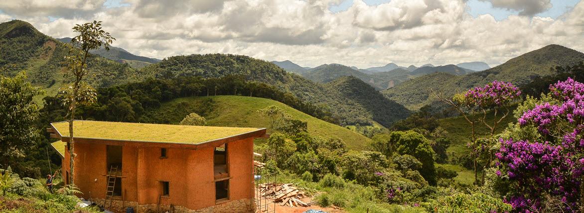 volunteer-eco-farm-brazil