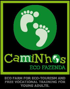 eco farm brazil Eco Caminhos