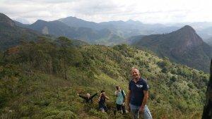 [:en]Chapéu da Bruxa Hike[:es]3 Picos hike & camping[:pb]3 Picos hike & camping[:] @ Eco Caminhos | Rio de Janeiro | Brazil